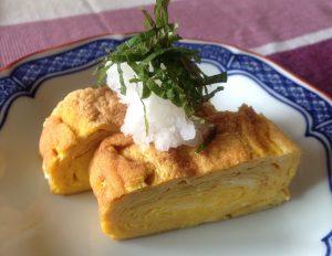 tamagoyaki-oroshi