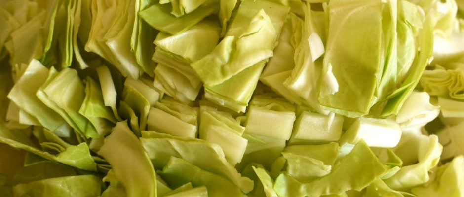 cabbage pasta3