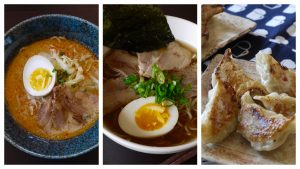{:en}Ramen & Gyoza (lunch/midi){:}{:fr}Ramen & Gyoza Making (midi){:} @ theMatchaGreen | Échandens | Vaud | Switzerland
