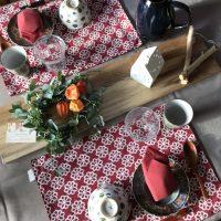 workshop-december-table-setting