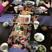 workshop-sushi-table-december