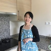 Akiko - MatchaGreen